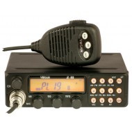 YOSAN JC 850 CB-RADIO