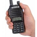 BAOFENG UV-82 VHF/UHF