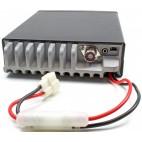 SUPERSTAR CRT 9900 AM/FM/SSB