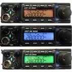 SUPERSTAR CRT SS 9900 AM/FM/SSB