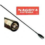 antena NAGOYA NA-702 SMA-F
