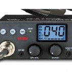 INTEK M-60 PLUS AM/FM ANL ASC + VOX