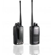 TK-928 - Profesjonalny radiotelefon 136-174 MHz
