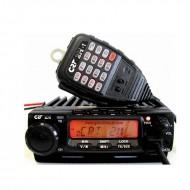 CRT 2 VHF MOBILE 136-174Mhz