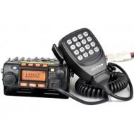 RADIOTELEFON LT-825 UV VHF/UHF