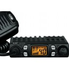 CB-RADIO CRT ONE N ASQ