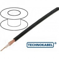 KABEL RG-58 TECHNOKABEL