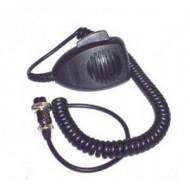 Mikrofon elektretowy EM-410 5PIN din