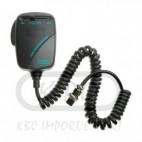 mikrofon KPO NM-452 DE LUXE