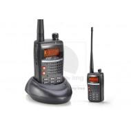 TYT TH-F5 VHF 136-174MHz