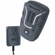 PRESIDENT LIBERTY MIC mikrofon bezprzewodowy