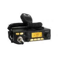 YOSAN JC-2204 MULTI CB-RADIO